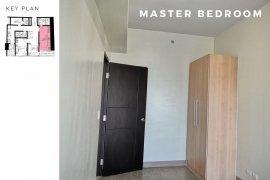 3 Bedroom Condo for sale in Noble Place, Binondo, Metro Manila near LRT-1 Carriedo