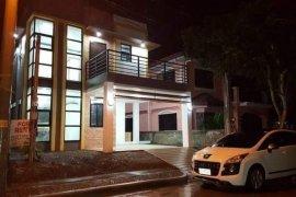 5 Bedroom House for sale in Balulang, Misamis Oriental