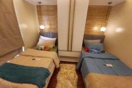 4 Bedroom House for sale in Pagatpat, Misamis Oriental