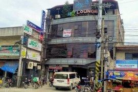 Commercial for sale in Tubod, Lanao del Norte