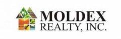 Moldex Realty, Inc.