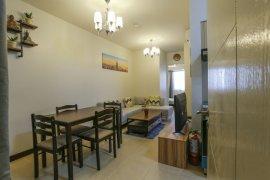 2 Bedroom Condo for rent in Verdon Parc, Davao City, Davao del Sur