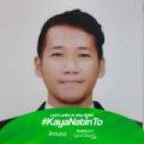 Patrick John Mangaoang