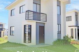 3 Bedroom House for sale in Amaia Scapes San Fernando, San Fernando, Pampanga