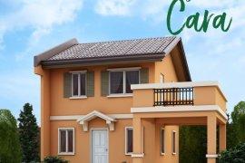 3 Bedroom House for sale in Bato, Davao del Sur