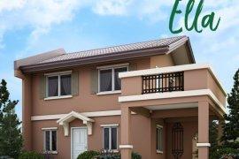 5 Bedroom House for sale in Bato, Davao del Sur