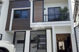 3 Bedroom Townhouse for sale in Cotcot, Cebu