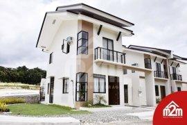 4 Bedroom House for sale in Yati, Cebu