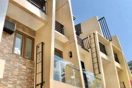 4 Bedroom House for sale in San Antonio, Metro Manila