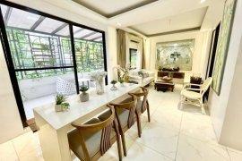 3 Bedroom House for sale in Barangka Ilaya, Metro Manila near MRT-3 Boni