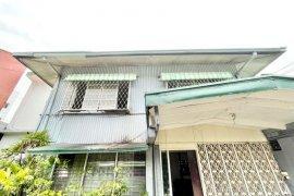 6 Bedroom House for sale in Hagdang Bato Libis, Metro Manila