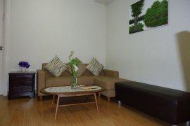 2 Bedroom Condo for rent in Bel-Air, Metro Manila