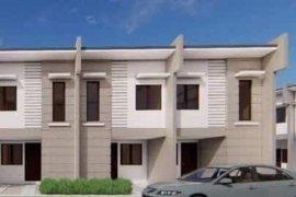 House for sale in Can-Asujan, Cebu