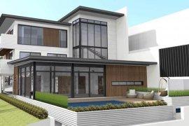 8 Bedroom House for sale in Cebu