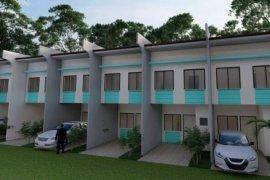 3 Bedroom House for sale in Perrelos, Cebu