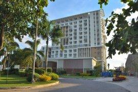 1 Bedroom Condo for sale in Marigondon, Cebu