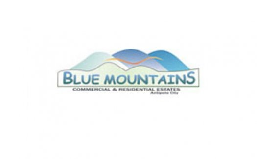 Blue Mountains Commercial and Residential Estates