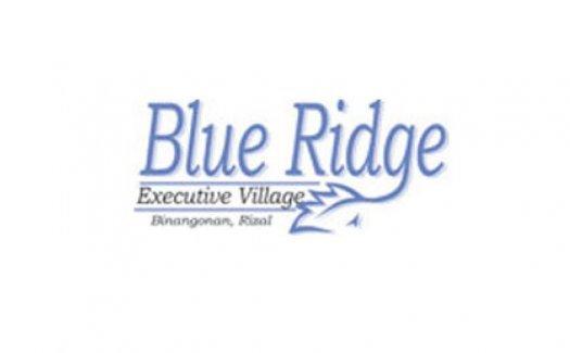 Blue Ridge Executive