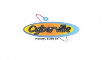 Cyberville Subdivision
