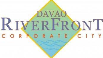 Davao Riverfront