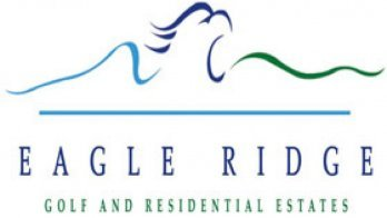 Eagle Ridge Executive