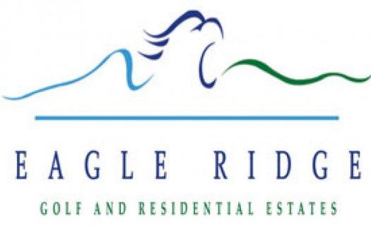 Eagle Ridge Executive