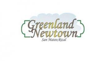 Greenland Newtown