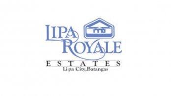 Lipa Royale Estates