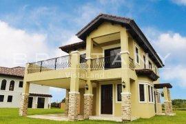 4 Bedroom House for sale in Amore at Portofino, Dasmariñas, Cavite