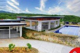 2 Bedroom Townhouse for sale in AMOA, Cebu City, Cebu