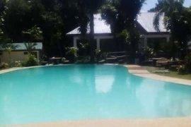 Land for sale in Bañadero, Batangas