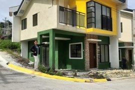 3 Bedroom House for sale in Tolotolo, Cebu