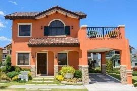 5 Bedroom House for sale in Island Park Residences, Cebu