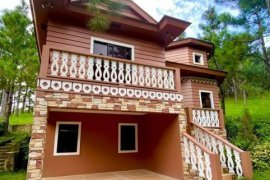 4 Bedroom House for sale in San Jose, Cavite