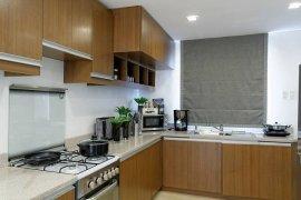 4 Bedroom House for sale in Santo Domingo, Laguna