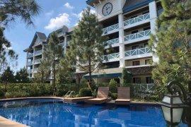 2 Bedroom Condo for sale in Pine Suites Tagaytay, Tagaytay, Cavite