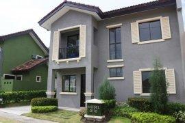5 Bedroom House for sale in Santo Domingo, Laguna