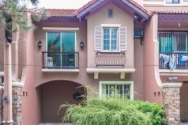2 Bedroom House for sale in CARMEL, Bacoor, Cavite