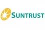 Suntrust Properties, Inc.