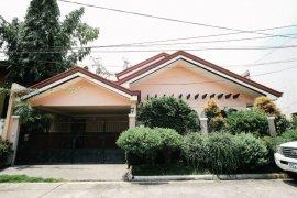 3 Bedroom House for sale in Subangdaku, Cebu