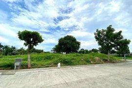 Land for sale in Catarman, Cebu