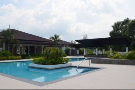 Land for sale in Sico, Batangas
