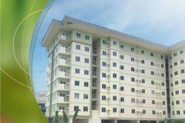 1 Bedroom Condo for sale in Amaia Steps Altaraza, San Jose del Monte, Bulacan