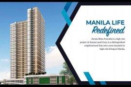 1 Bedroom Condo for sale in AMAIA SKIES AVENIDA, Santa Cruz, Metro Manila