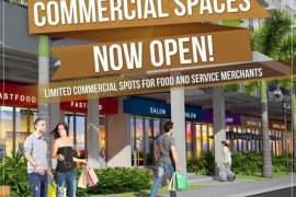 4 Bedroom Commercial for sale in San Agustin, Metro Manila