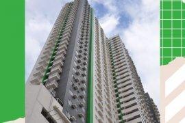 1 Bedroom Condo for sale in Amaia Skies Cubao, Quezon City, Metro Manila