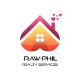 RAW-PHIL REALTY SERVICES