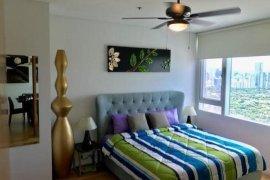 3 Bedroom Condo for sale in Park Terraces, Makati, Metro Manila near MRT-3 Ayala