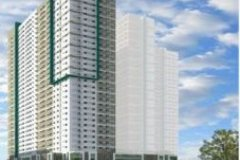 Amaia Skies Avenida - North Tower