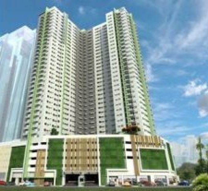 For Rent Studio Room Cubao Quezon City Listings And Prices: Amaia Skies Cubao, Metro Manila